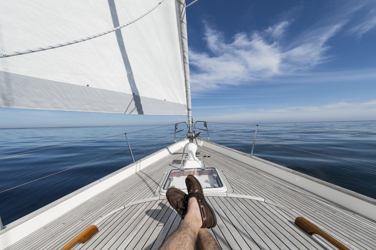 jahiga merele