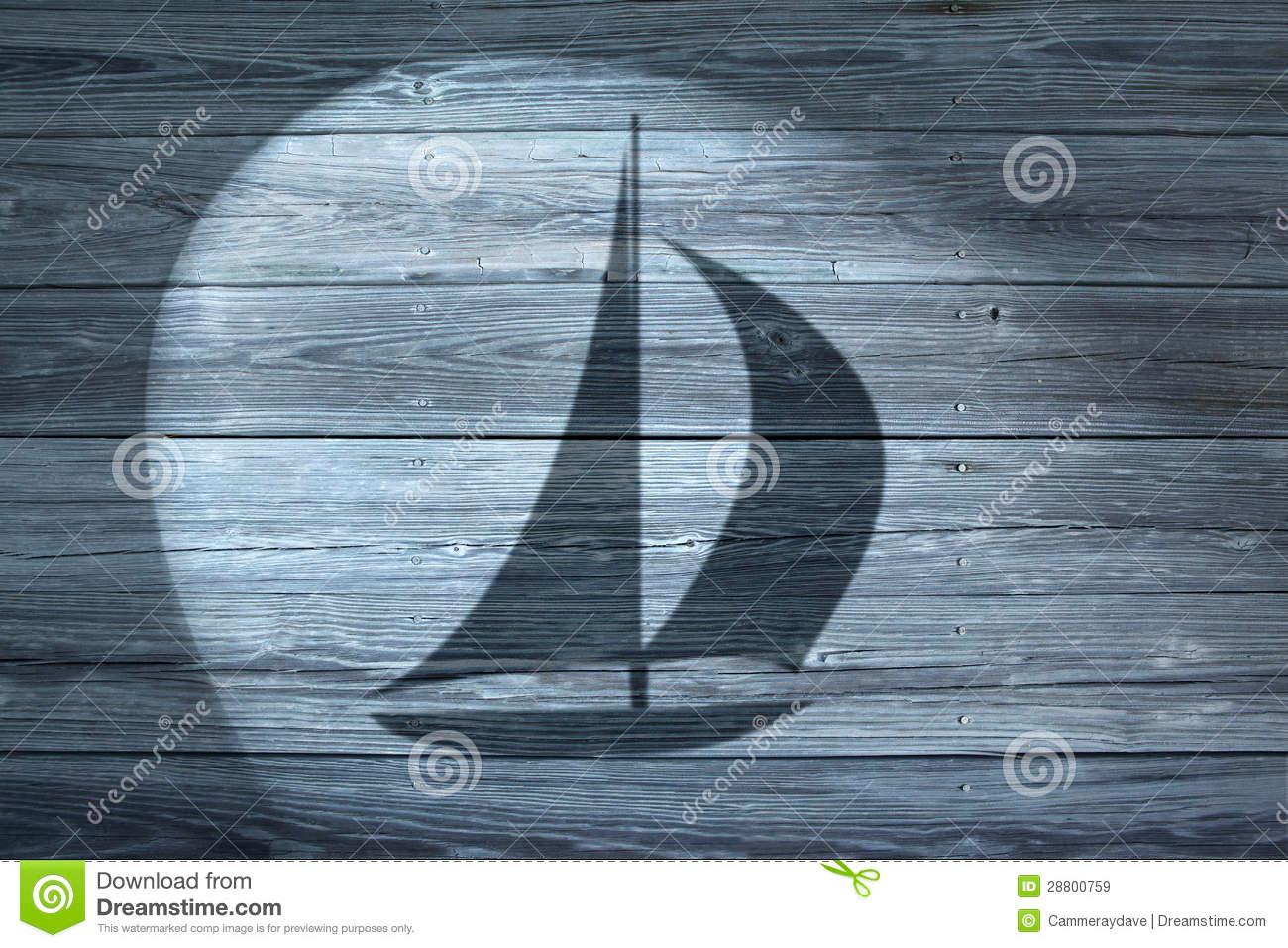5sails purjetamine